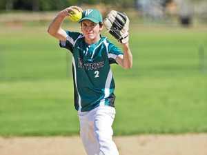 Toowoomba softballers named in Australia squad