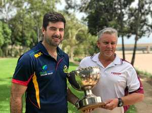 Cap Coast Crocs fight for chance at Challenge Cup
