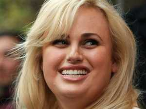 Rebel Wilson faces huge bill over appeal