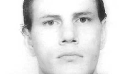 Hamm has been on death row for decades after killing a motel worker.