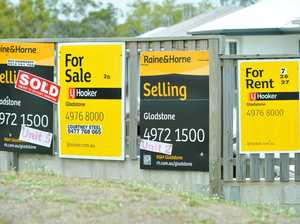 Gladstone Region land valuations revealed