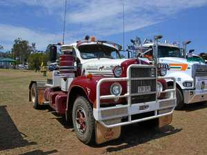 8 top truckin' things to do