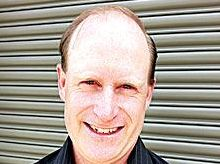 QT cricket columnist Wayne Jones. Photo: Contributed