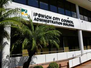 CCC charge contractor over Ipswich council investigation