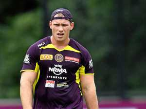Consistency lacking in NRL decision
