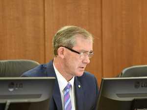 Gympie's own experts blast council merger 'fail'