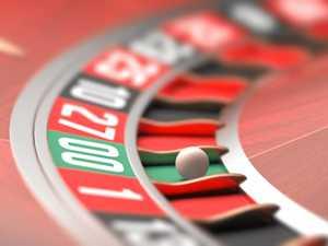 Casinos have plenty to offer community