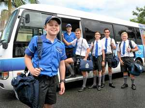 School looks to expand bus services due to lack of transport