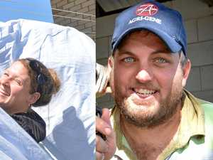 Sentencing from crash that killed Gympie mates adjourned