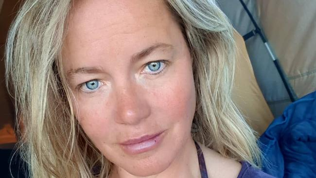 Ex-escort Gwyneth Montenegro has grouped men into 10 categories. My Sex Addiction Almost Killed Me