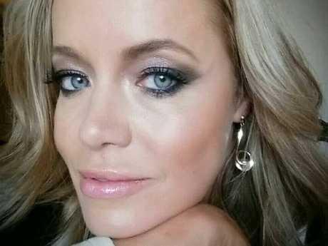 Now an intimacy behaviourist, Gwyneth Montenegro says there is still stigma around women being single.