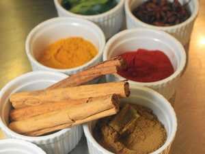 Ways to flavour food without oil or butter