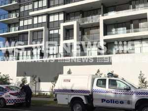 Police investigate Gold Coast balcony death