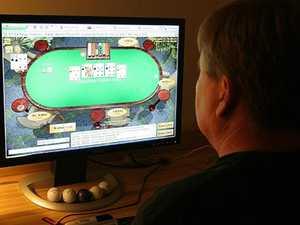 Dark, secret world of poker millionaires