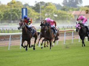 VIDEO: Snitz wins Country Championships Qualifier
