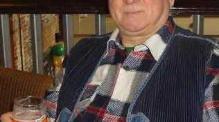 Ex-Russian spy Sergei Skripal, 66. Picture: Supplied
