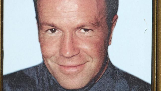 $1 million twist in gangland murder | Observer