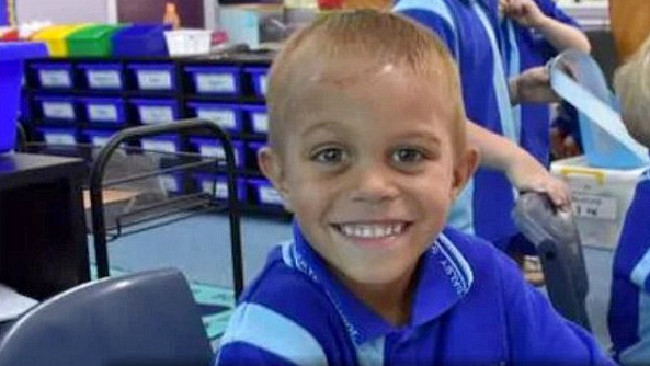Shykarn Latham was fatally injured at the same intersection last week.