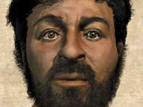 A new book explores the controversial theory that Jesus was disfigured or ugly