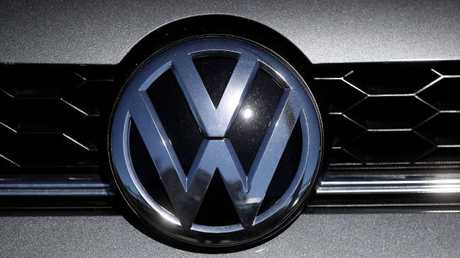 Volkswagen has been drawn into a fresh controversy over its Dieselgate recall. Pic: Getty Images.