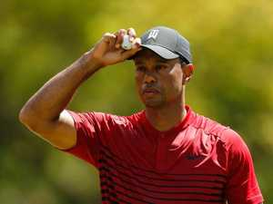 'This is the America I want': Tiger stunning in PGA near-miss