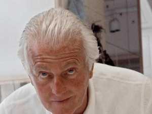 Designer Hubert de Givenchy dead at 91