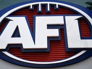 AFL announces mid-season draft next year