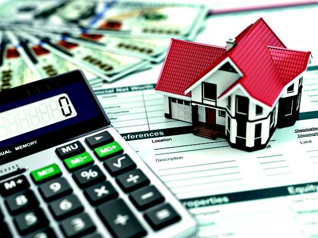 SUPER CHOICES: Can we put family home sale proceeds into our super?