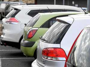 Parking a priority with new Tafe proposal
