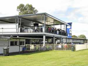Dalby race club taking a view into the future