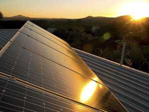 Gympie region schools in solar revolution to save millions