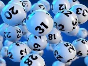 Judge protects identity of $711M jackpot winner