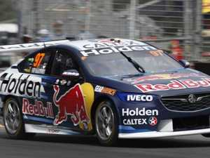 Why Supercars remains key for new-age Holden