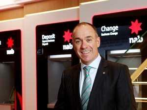 Royal Commission lifts lid on fraud, bad loans