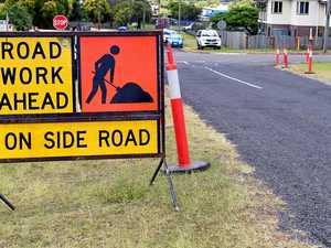 25+ roads to be upgraded across Mackay region