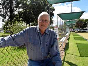 Scare forces change of lifestyle for Warwick farmer