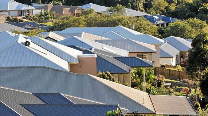 The Residential Tenancies Authority is still holding onto hundreds of thousands of dollars for Sunshine Coast tenants.