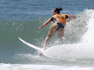 Icon slaps surfing's bum problem