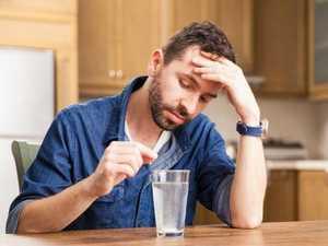 Male contraceptive pill could increase libido