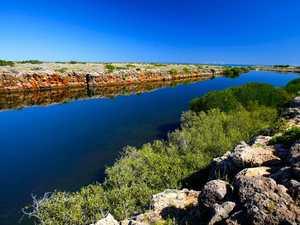 Beautiful Australia: The local destinations you must visit