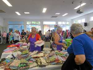 Bonanza boost for Salvos