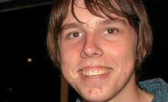 Shaun Patrick McGibney, 19, pleaded guilty in the Maroochydore Magistrates Court.