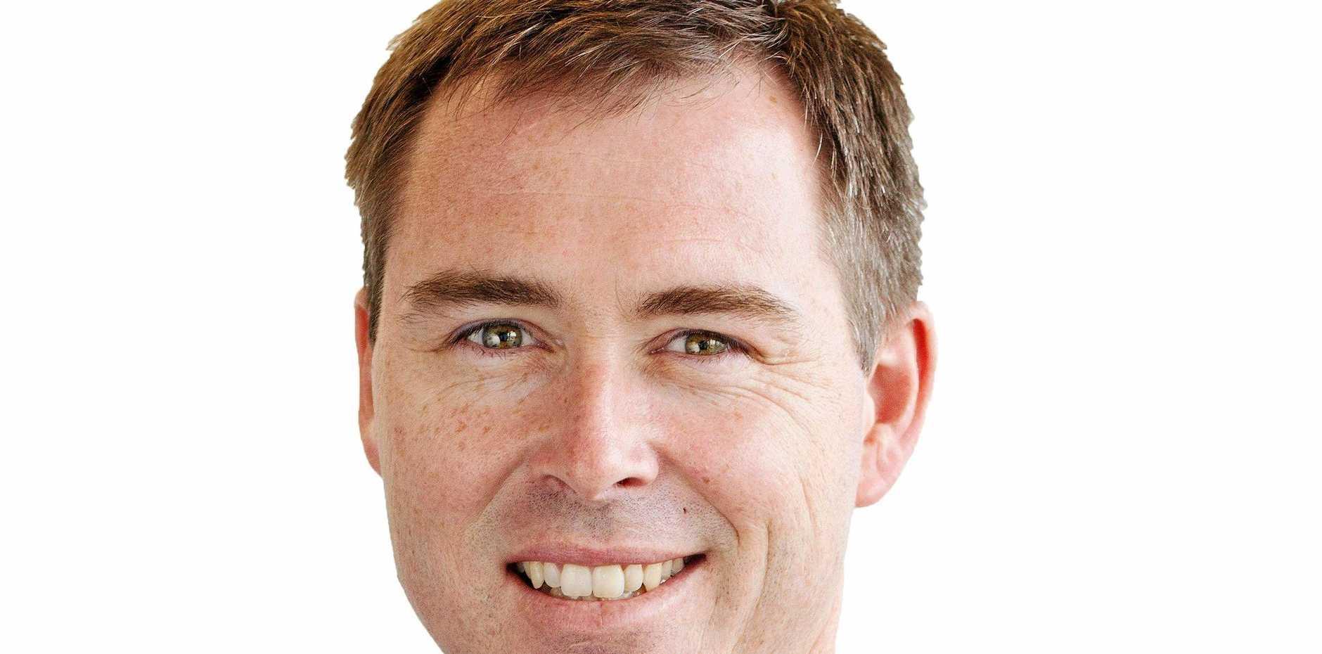 Scott McSwan McKays