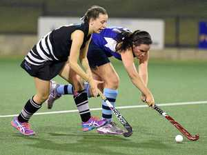 What's in store for Hervey Bay hockey this season