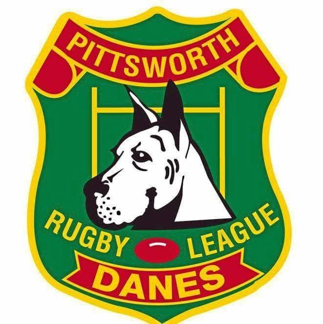 Pittsworth Danes