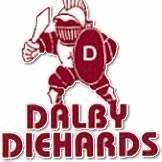 Dalby Diehards