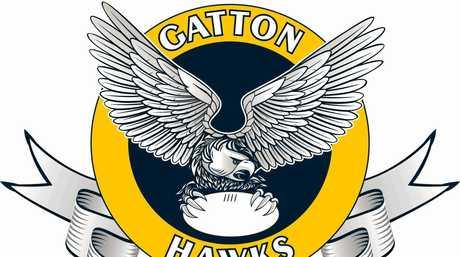 Gatton Hawks