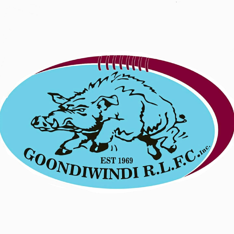 Goondiwindi Boars