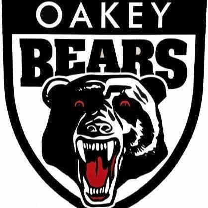 Oakey Bears