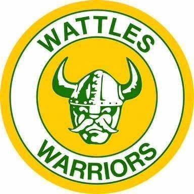 Wattles Warriors